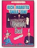 Dynamic Duo DVD