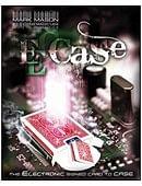 E-Case DVD