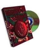 Early Harlan DVD