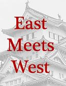East Meets West Magic download (video)