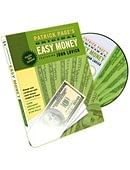 Easy Money DVD DVD
