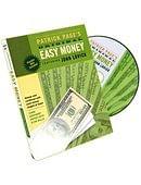 Easy Money DVD DVD