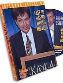 Easy to Master Mental Miracles Volume 3 DVD
