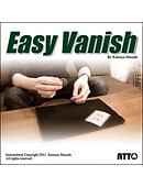 Easy Vanish Trick