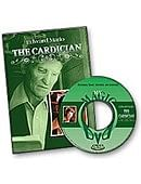 Ed Marlo The Cardician Volume 1 DVD