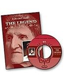 Ed Marlo The Legend Volume 2 DVD