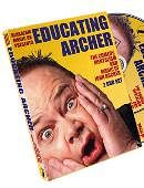 Educating Archer DVD or download