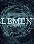 Element (Volumes 1 & 2) Trick