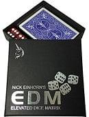 Elevated Dice Matrix (EDM)