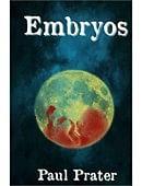 Embryos Book