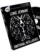 Emotional Intelligence (E.I.) DVD