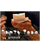 Empty Tone Magic download (video)