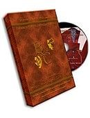 Encyclopedia of Pickpocketing Volume 4 DVD