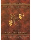 Encyclopedia of Pickpocketing - Volume 2 - Download Magic download (video)