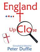 England Up Close Magic download (ebook)