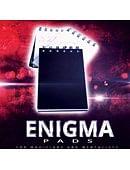 Enigma Pad Trick