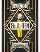 Enlighten DVD