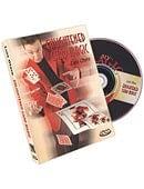 Enlightened Card Magic DVD