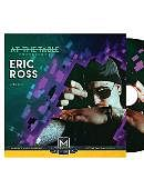 Eric Ross Live Lecture DVD