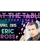 Eric Ross Live Lecture