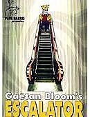 Escalator Trick
