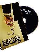Escape (2 DVD Set)