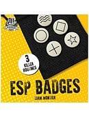 ESP Badges Trick
