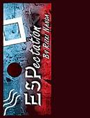 ESP-ectation Trick