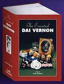 Essential Dai Vernon