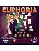 Euphoria DVD