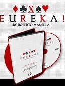 EUREKA - The Ultimate ACAAN DVD