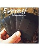 Everest Trick