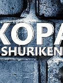 EXOPALM the Shuriken Change Magic download (video)