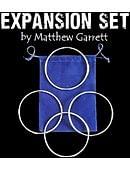 Expansion Set Trick