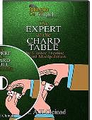 Expert At The Chard Table DVD