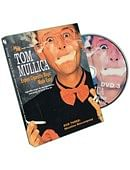 Expert Cigarette Magic Made Easy - Volume 3 DVD or download