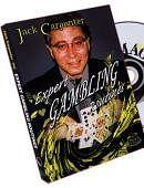 Expert Gambling Routines DVD
