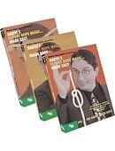 Expert Rope Magic Made Easy DVD