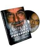 Exploring Magical Presentations DVD