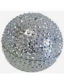 Extra Ball Vernet Multiplying Ball Trick