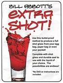 Extra Shot Trick