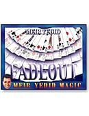 Fade Out Trick