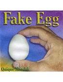 Fake Egg Trick