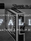 FALL Trick