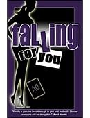 Falling For You Trick