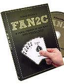 Fan2c DVD DVD