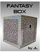 Fantasy Box Trick