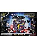 FASCINATRIX Magic Set Trick