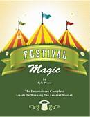 Festival Magic