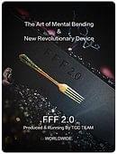 FFF 2.0 Trick